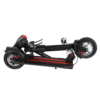 Electric-Scooter-4