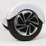 white-bt-wheel