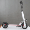 white-scooter8_1024x1024