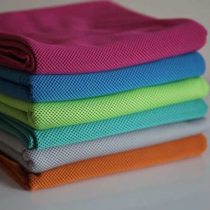 Micro Fibre Cooling Towels ColoursJPG