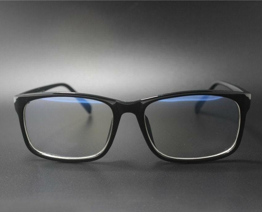 Blue Light Blocking Filter Glasses Anti Eye Strain